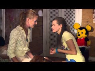 Ласточкино гнездо - 6 серия (целиком) / 2012 / Сериал / HD 1080p