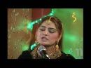 Pakistani Pukhto Pushto Song Ghazala Javed Da Da Barana Shpa