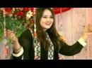 Pashto inteqam intikam nadia gul nwe leatest song 2012 and ghazala javed urdu mix remix sexy style *
