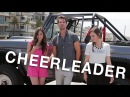 OMI - Cheerleader - Cover by James Maslow ft. Tiffany Alvord Megan Nicole