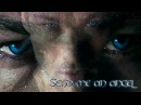 Scorpions Send me an angel Music Video