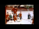Bobby Orr The Big Bad Bruins