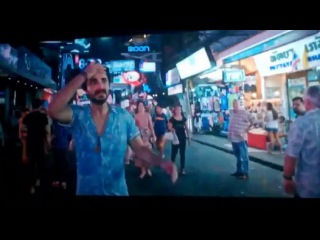 Jawani Phir Nahi Ani Full Pakistani Movie in HD - Hamza Ali Abbasi, Humayun Saeed , Sohai , Mehwish Hayat - Video Dailymotion