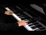 Carl Philipp Emanuel Bach (1714--1788) Wurttemberg Sonatas N1 in A minor (Wq.491 - H.30)