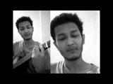 Arijit Singh Chal Wahan Jaate Hain Cover By Jitul Boro Latest Hindi Song 2015