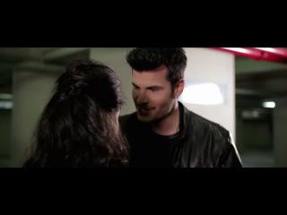 Giorgos Lazarakis - Μ' ένα Σου Φιλί