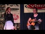 Epica - Live Acoustic Set @ Vintage Vinyl