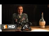 Inglourious Basterds (8/9) Movie CLIP - Thats a Bingo! (2009) HD