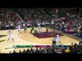 NBA Recap Boston Celtics vs Cleveland Cavaliers | March 5, 2016 | Highlights