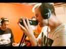 Issues - Hooligans (acoustic jam session) - Real Feels TV