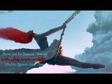 Marina and the Diamonds - Immortal (MewOne!, Syberian Beast Remix)