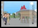 ТВ Реклама Жилой комплекс Астра / Новосибирск / изготовление vk/club_video_region