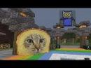 Minecraft от Dasha Crаft Играла сама - никому не мешала и тут появился дружбан с Казахстана