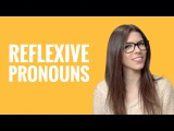 Ask a French Teacher - What are Reflexive Pronouns and When Do You Use Them?