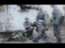 Коп по войне на немецких позициях