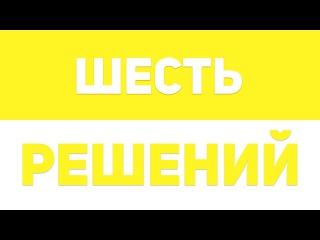 новости украины видео на ютубе 23 октября 2014