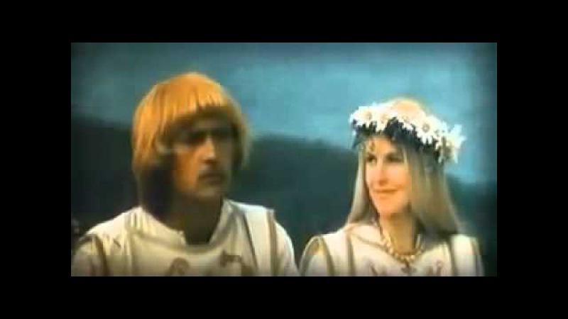 Об иудейских корнях Владимира крестившего Русь огнём и мечём