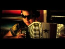 Jesse Cook Bogota By Bus Official Video