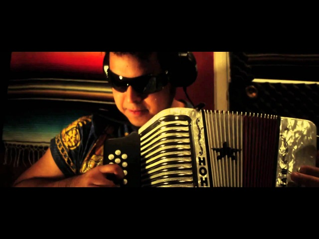Jesse Cook - Bogota By Bus (Official Video)