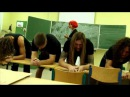 TANKARD - Rules For Fools (2010) - the new video clip!