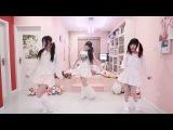 Kawaii girls Emo Love