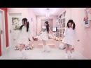 Kawaii girls awesome dancing