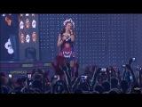 Natalia Oreiro - Super Diskoteka 90x - 21.11.2015