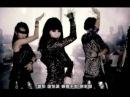 蕭亞軒 (Elva Hsiao) - WOW (feat. 羅志祥 (Show Luo)