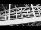 Marianne Faithfull - Who will take my dreams away