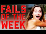 Best Fails of the Week 2 August 2015