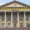 Электронная научная библиотека Энтропос