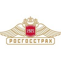 ВКонтакте Александр Васильев фотографии