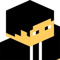 minecraft story mode 3 эпизод скачать андроид