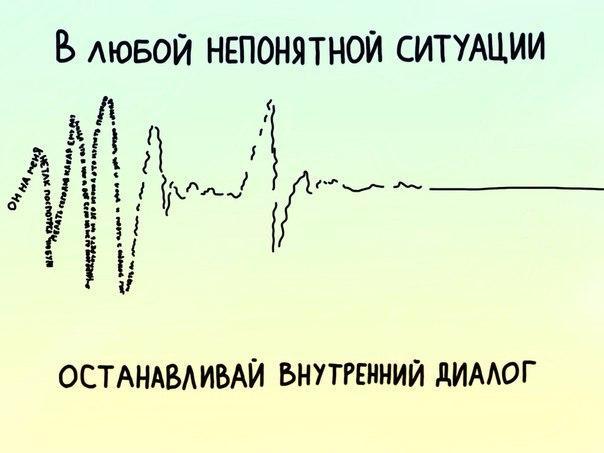 http://cs627726.vk.me/v627726072/11d81/9saplldMAL0.jpg