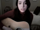 Keep Me in Your Heart Warren Zevon cover (Liliana Rose)