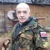 Alexander Barkashov