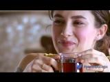 Kerem Bürsin Lipton Şans Öpücüğü Reklamı Kamera Arkası Görüntüleri - Sansürsüz