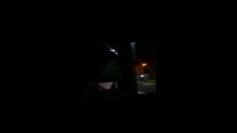 Шарм-Эль-Шейх поездка на такси из Banana Bay в старый город