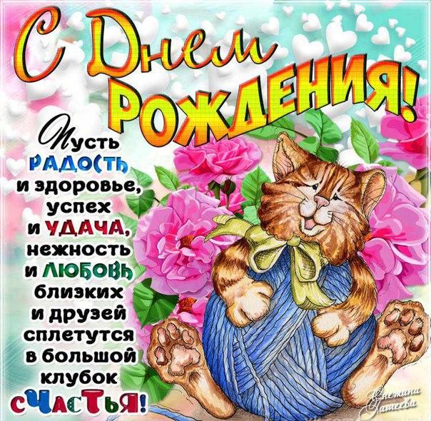 http://cs627726.vk.me/v627726150/186a5/N0jmgVqh0Bo.jpg