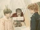Веселое сновидение или Смех и слезы /Ленфильм, 1976/ 1 серия