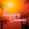 Imaginary Summer Music