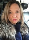 Мария Корнева фото #41