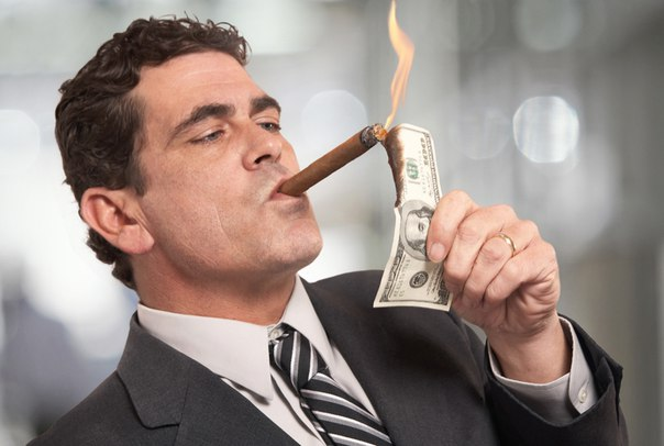 как заработать деньги в 14 лет в интернете без вложений