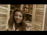 Natascha Wright - Party Of One (1994 HD)