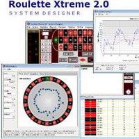Roulette xtreme 2.0 crack