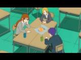Хори-сан и Миямура-кун / Hori-san to Miyamura-kun  2 OVA Fuurou_and_Kiara_Laine