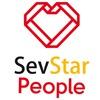 SevStar People - социальные проекты Севастополя