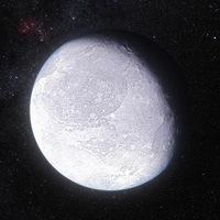 Карликовая Планета
