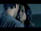 Enrique Iglesias and Ciara - Takin Back My Love