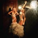 Irene Glamourchik-Oriondanceshow фото #9